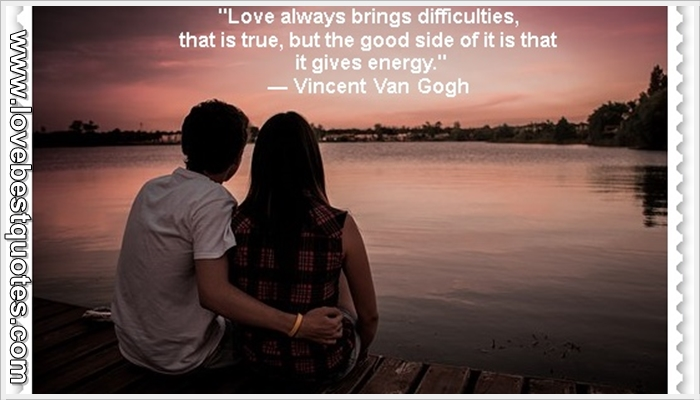 beautiful-love-quotes-couple
