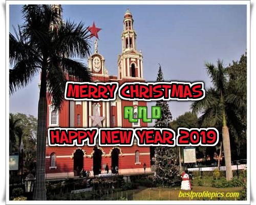 best xmas quotes and wishes for 2019