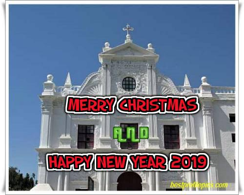 christmas greetings and wishes