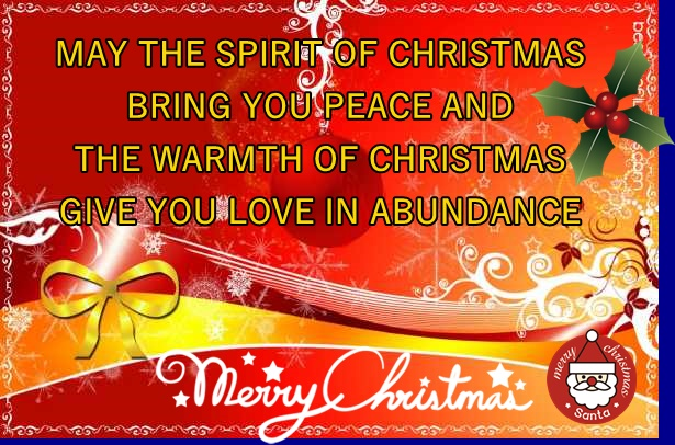 christmas wishes best quotes