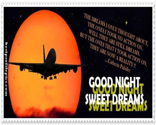 goodnight hd wallpaper