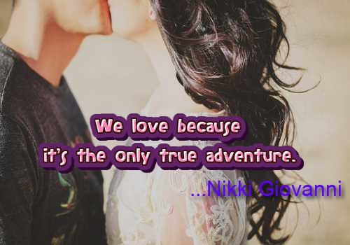 love images with wordings