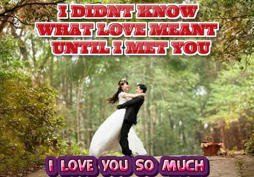 love posts