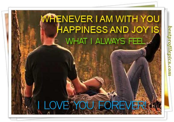 pictures for love quotes