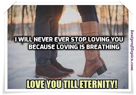 quote images about love