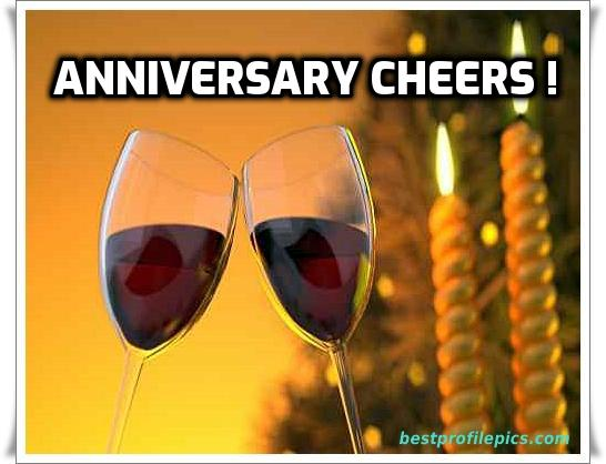 marriage quotes for anniversary