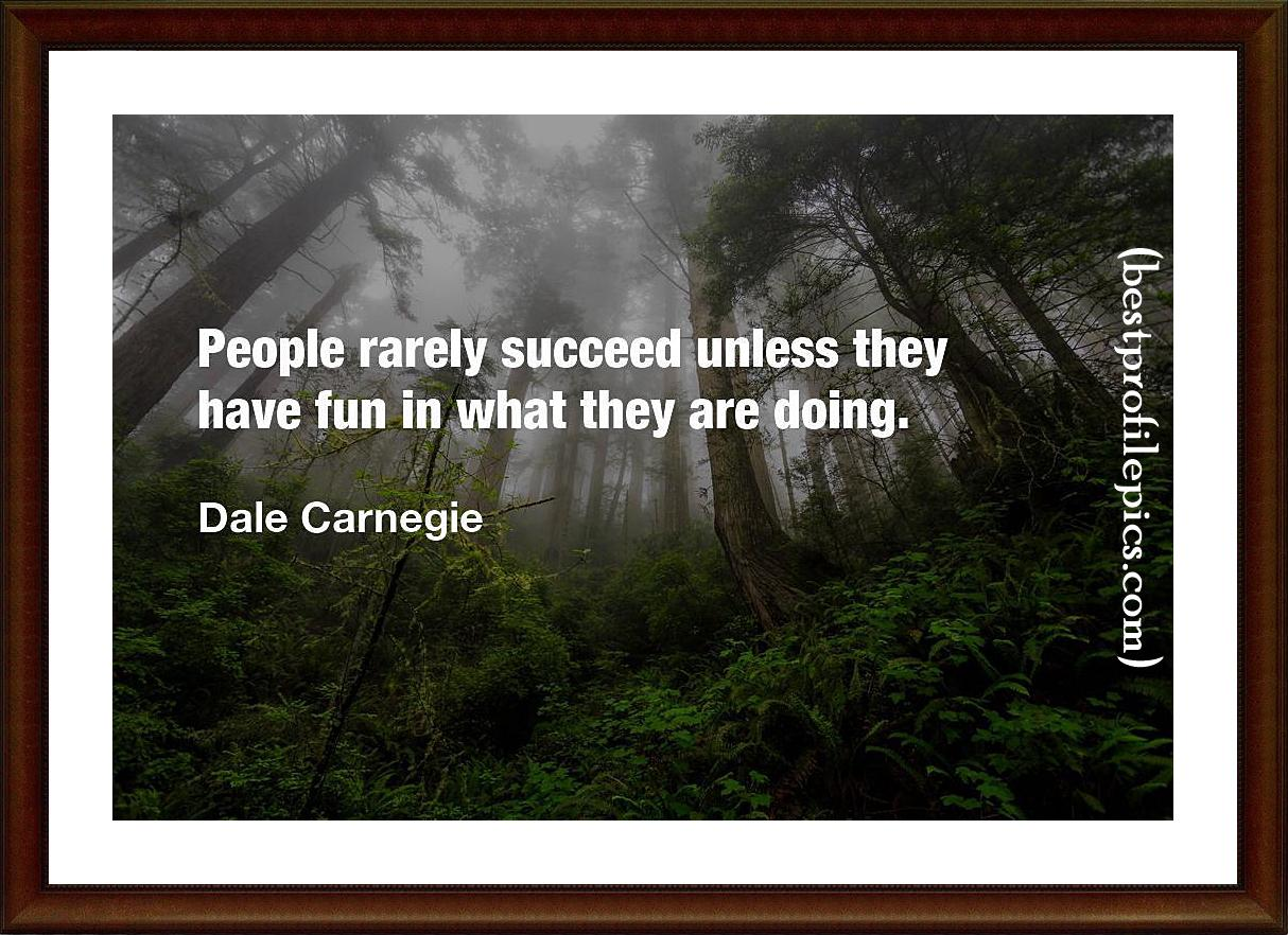 dale carnegie quotes how to win friends