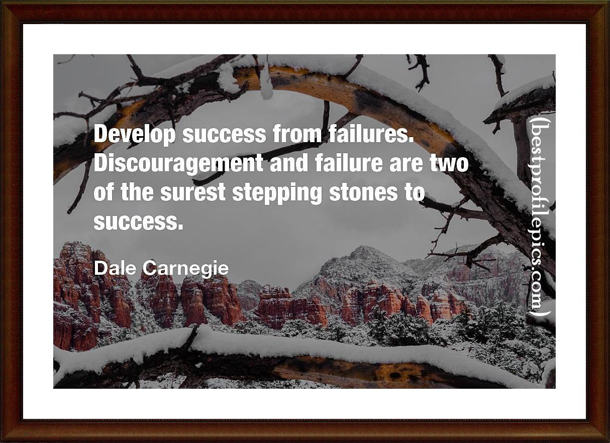 dale carnegie quotes team work