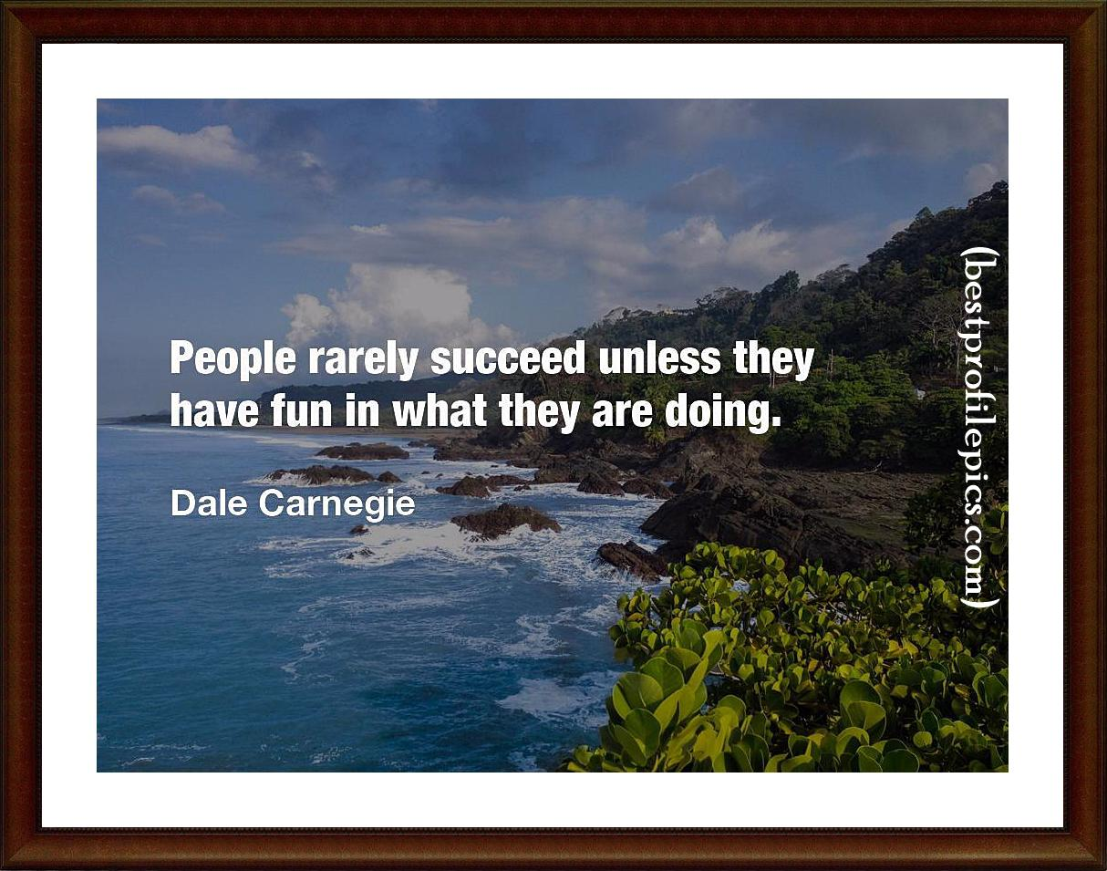 dale carnegie quotes win friends
