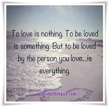 quotes about spreading love