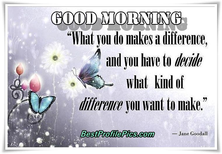 good-morning-quotes-inspirational