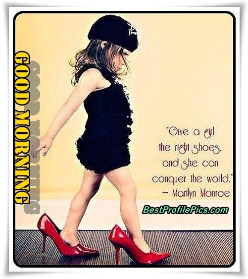 good-morning-quotes-inspiring