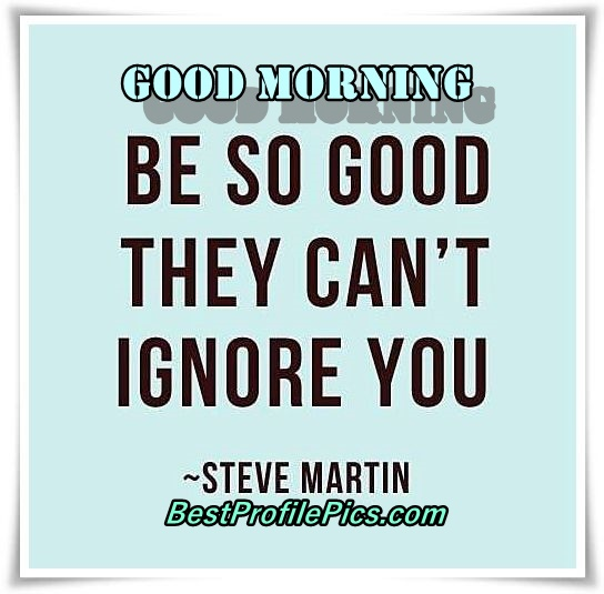 good-morning-quotes-text