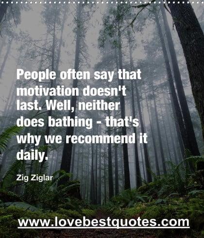 best-motivational-speech