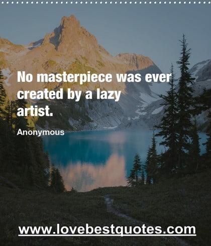 motivational-inspirational