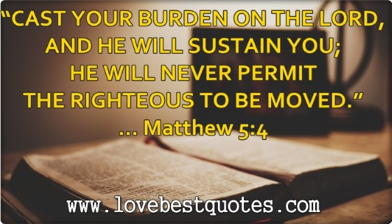 bible-quotes-during-hard-times