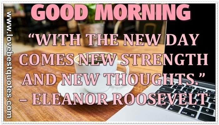 good-morning-fresh