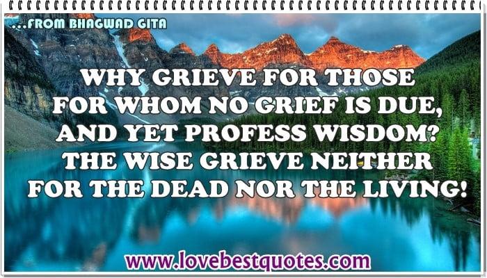 bhagwad-gita-quotes