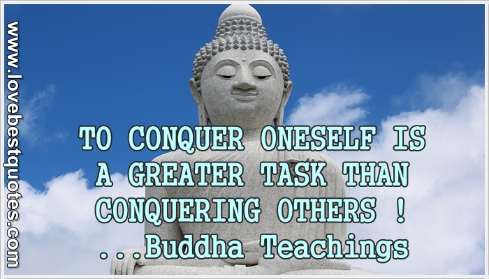 buddha-quotes-images