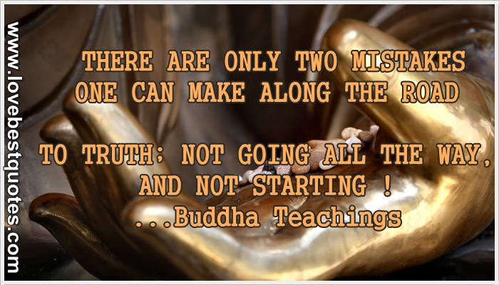 buddha-quotes-of-the-day