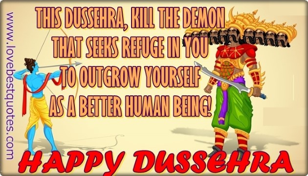 dussehra-wishes-2020