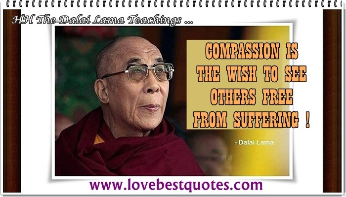 top-21-dalai-lama-quotes