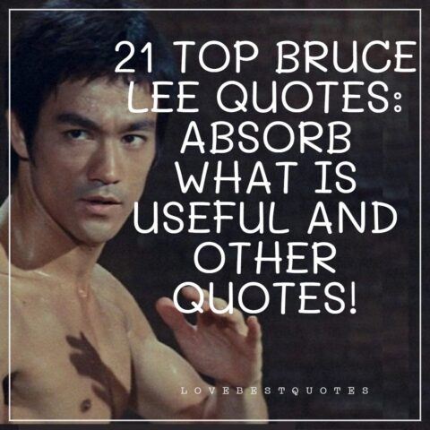 top-21-bruce-lee-quotes