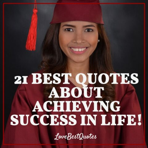 21-best-quotes-about-life